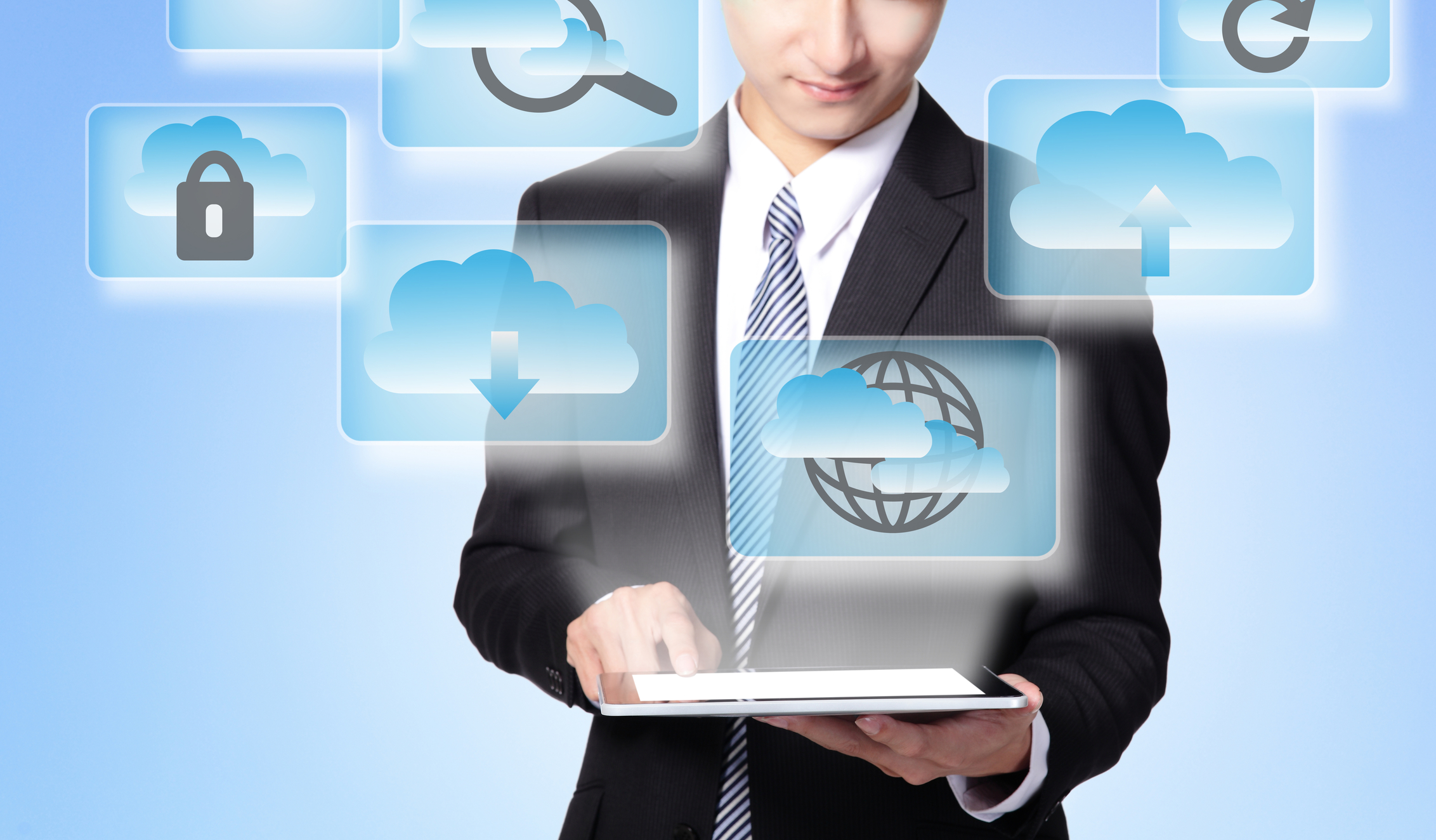 http://www.dreamstime.com/royalty-free-stock-images-cloud-computing-concept-image29602089