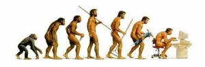 The Evolution of Recruiting Technology