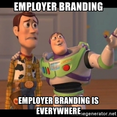 employer-branding-employer-branding-is-everywhere